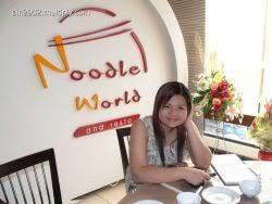 NoodleRestoR