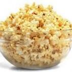 49105main_popcorn