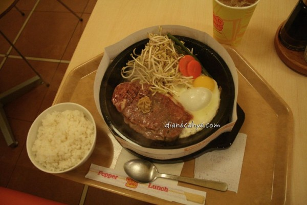 pepper-lunch-steak2