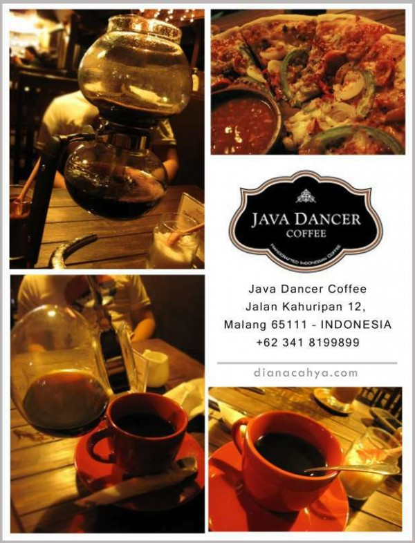 Java Dancer copy