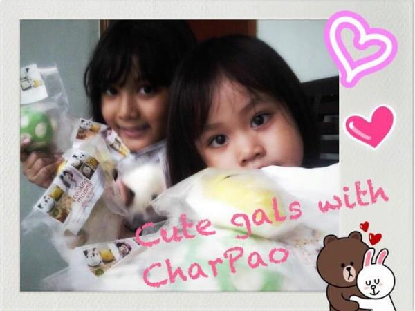 CharPao(1)