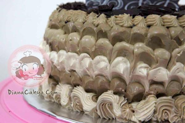 EGGLESS CAKE1
