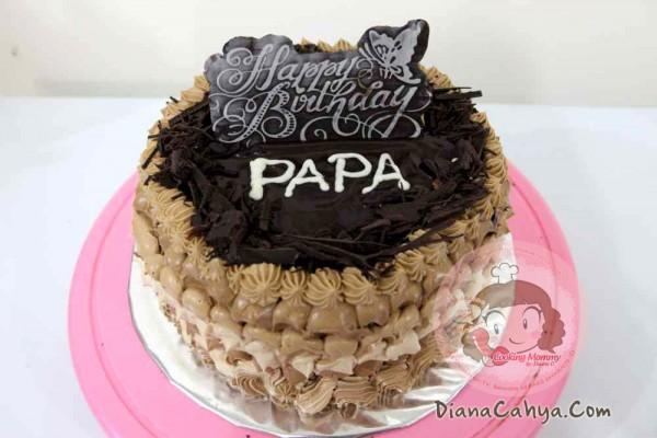 EGGLESS CAKE2