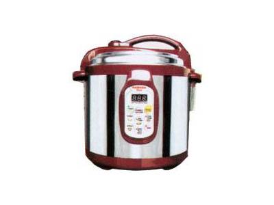 pressure-cooker-hamada