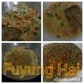 FUYUNG HAI