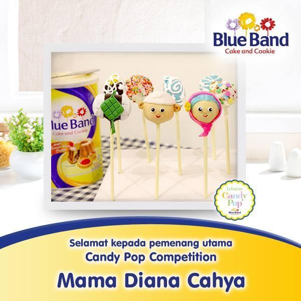 blueband2