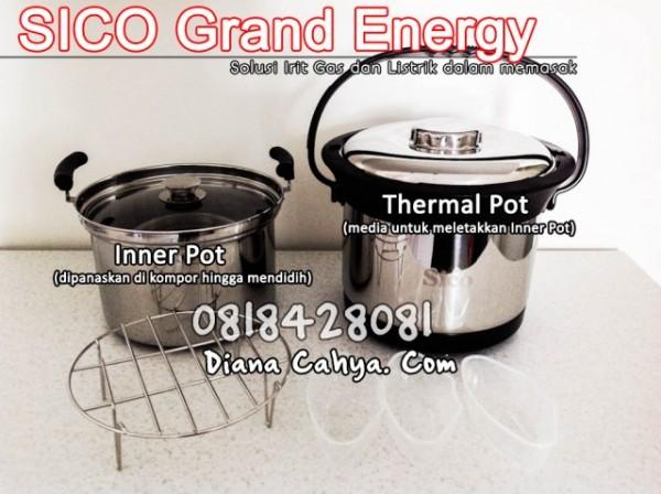 GRAND ENERGY1