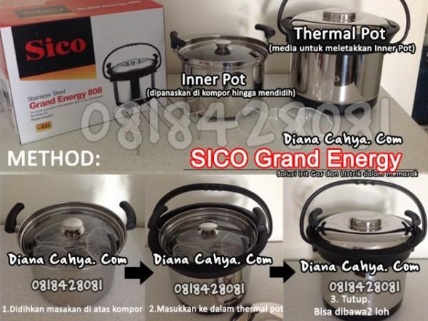 GRAND ENERGY2