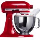 Kitchenaid-Artisan-5KSM150-Stand-Mixer-300x253