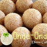 Onde-Onde Making
